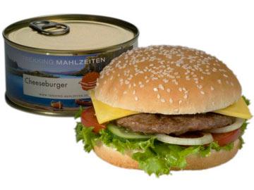 big burgers
