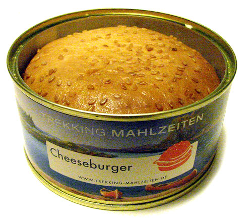cheeseburger-in-can