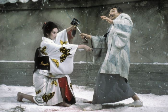 Lady-Snowblood-Complete-Still-1
