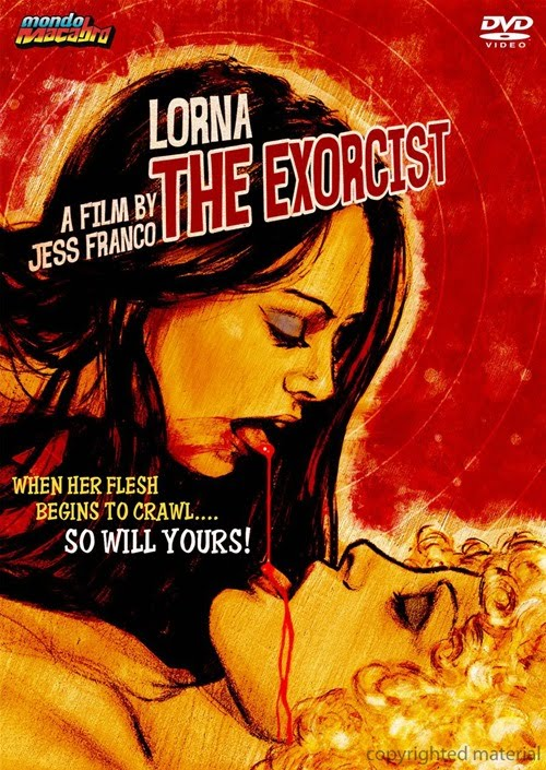 Lorna+The+Exorcist