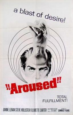 Aroused!