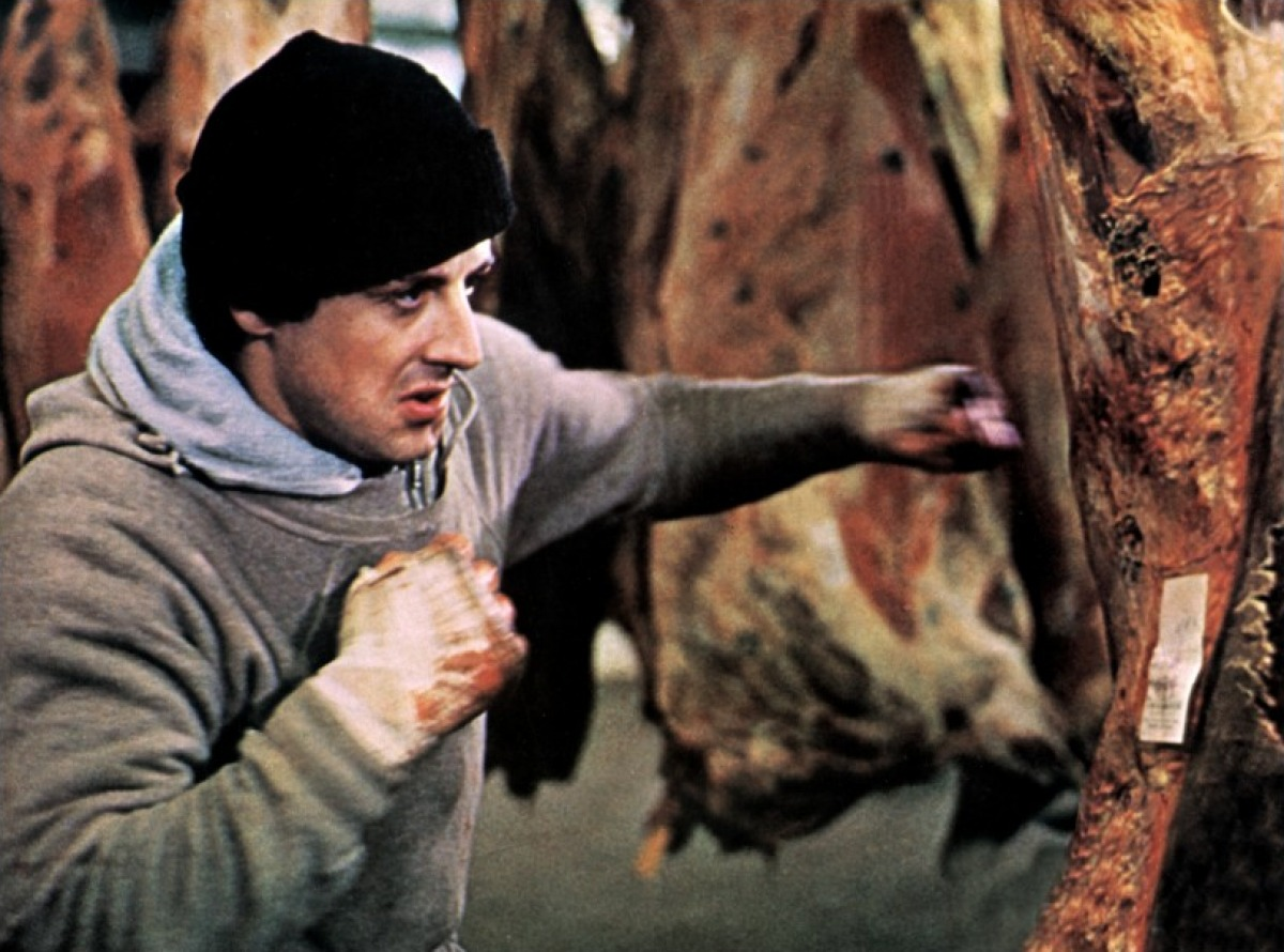 rocky-boxes-beef.jpg