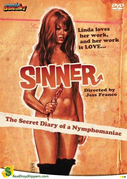 classic sexploitation movies