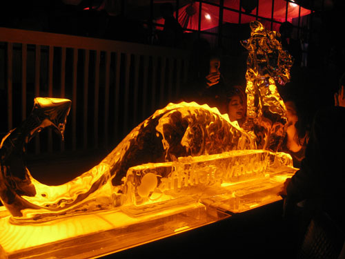 vodka_luge