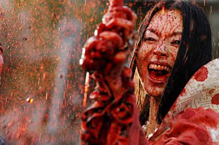 helldriver-movie-2010-tokyogore-6