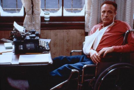 James Caan best films