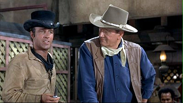 james-caan-republican-john-wayne