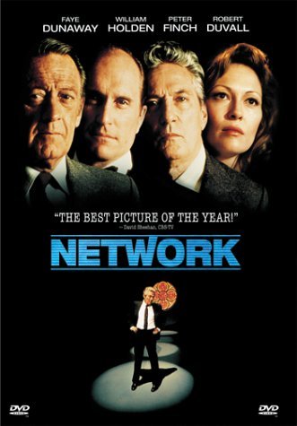Network Tv Movies