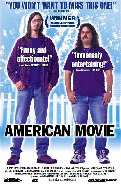 americanmovieposter