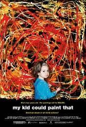 My Kid Poster