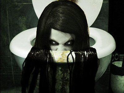 best asian horror films