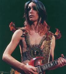 Todd 1973