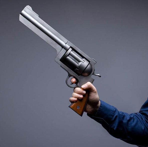 big-gun1.jpg