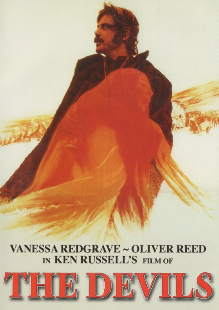 ken-russell-the-devils-vanessa-redgrave-oliver-reed-movie-poster-1971