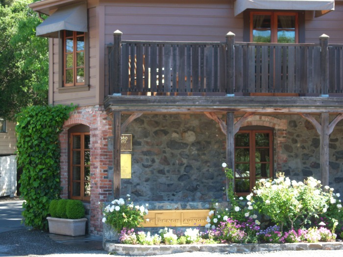 yountville wine country tourism