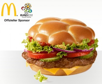 McD_Germany_TeamBurger-350x287