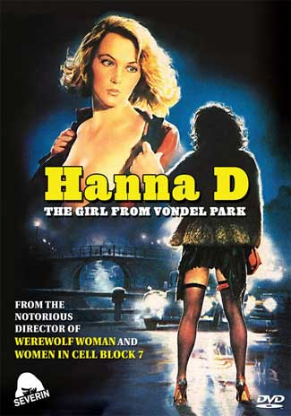 Hanna_D