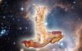 BaconSpaceKitty-300x187