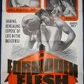 classic sexploitaiton movies
