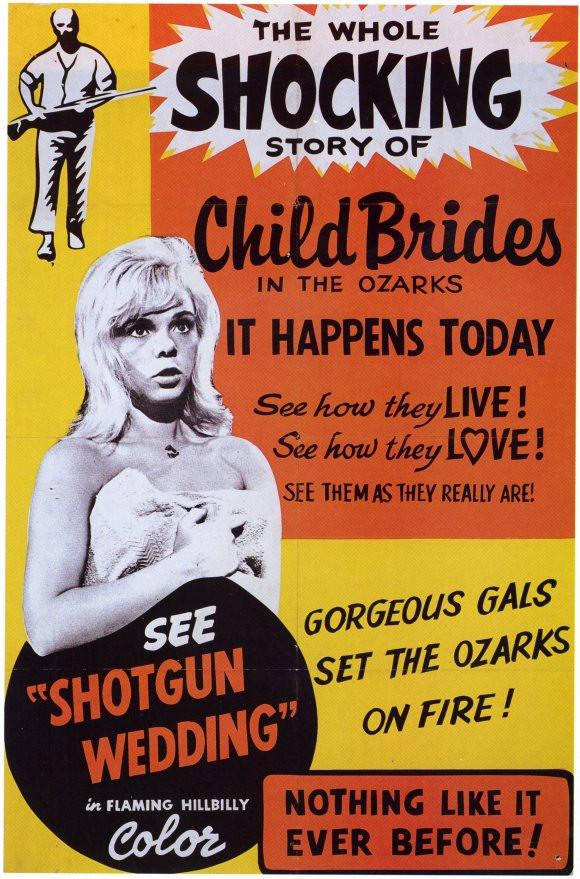 shotgun-wedding-movie-poster-1965-1020199007