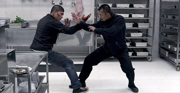 The-Raid-2 best action movies