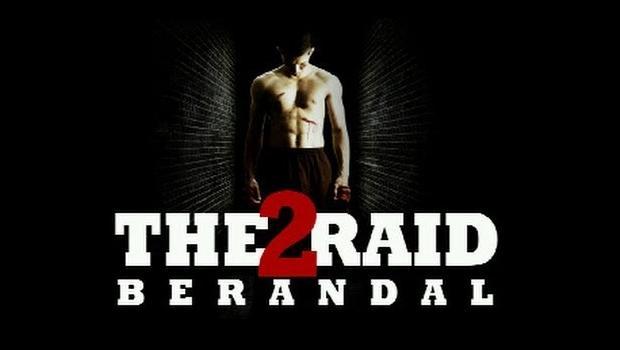 The-Raid-2-Berandal-teaser-banner