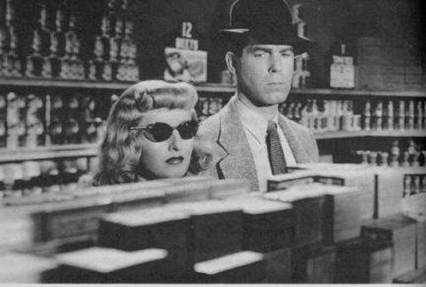 classic film noir movies
