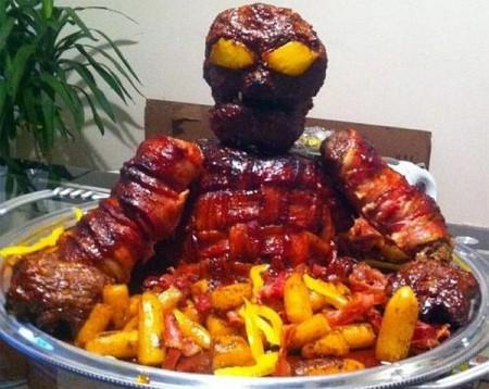 bacon-demon-450x358