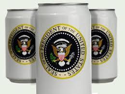 president obama ale