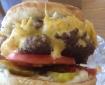 5 guys burger