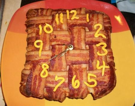 Bacon-Clock-450x354