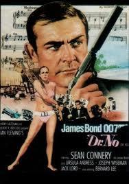 "New James Bond Film ""SPECTRE!"" All Your Bond Trivia! Worst"