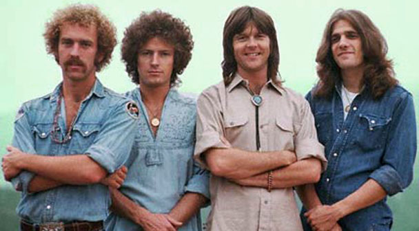 Eagles Eagles-band-1973