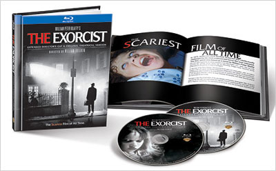 exorcist-blu-ray-set