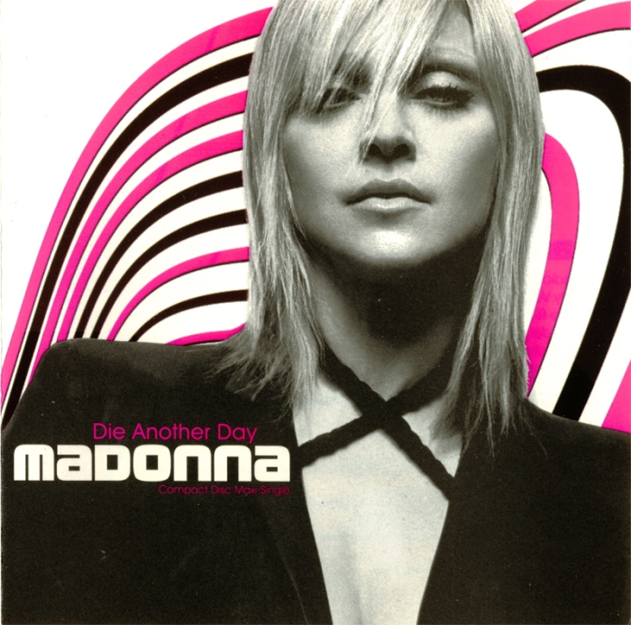 Madonna+-+Die+Another+Day+-+(CD+Single)+-+2002+-+(Front+Scan+LR)