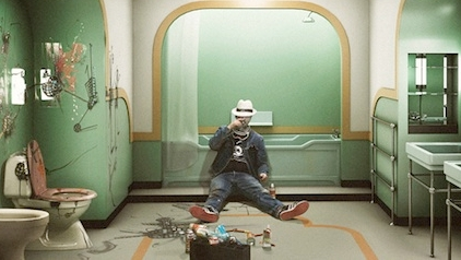 room-237 documentary