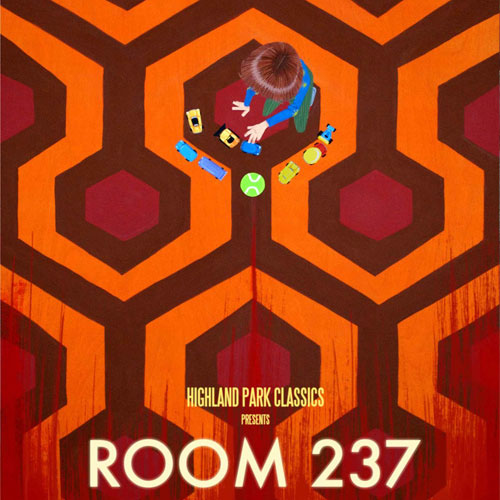 room237 shining documentary