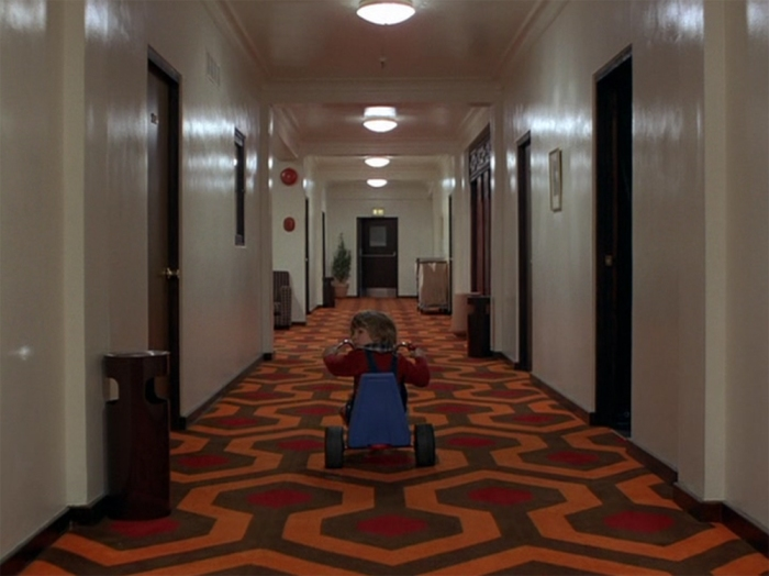 room 237 documentary