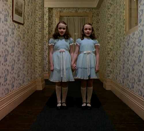 stanley_kubrick-the_shining
