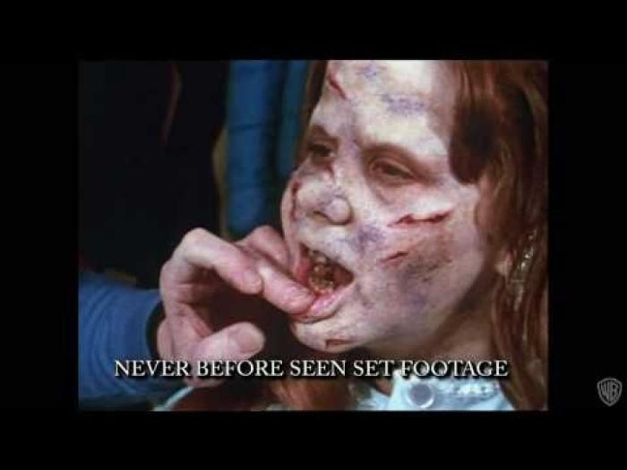 The_Exorcist_Blu_ray_Trailer