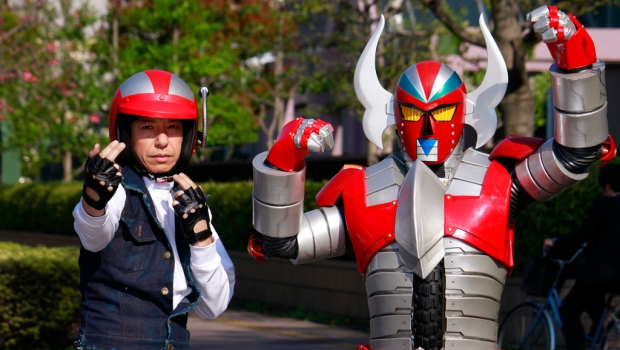 213654-karate-robo-zaborgar