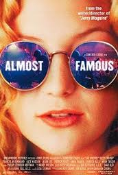 Almost Famous...
