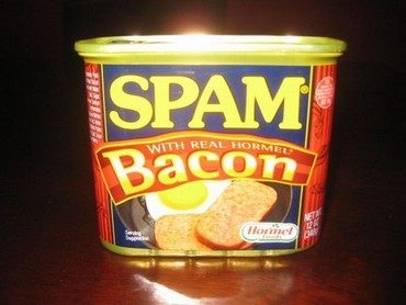 http://johnrieber.files.wordpress.com/2012/11/bacon-spam.jpg