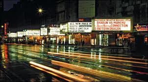 42nd street grindhouse