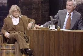 Paul Williams The Tonight Show