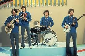 Monkees Reunion