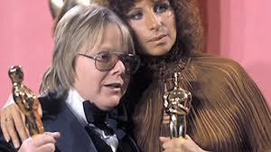 Paul Williams Wins Oscar