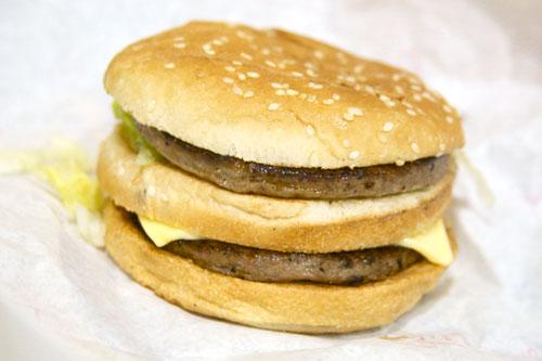 bobs-burgers-brazil