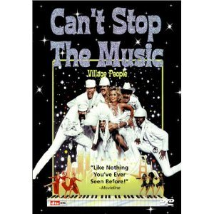 cant-stop-the-music-poster