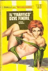 giallo-book